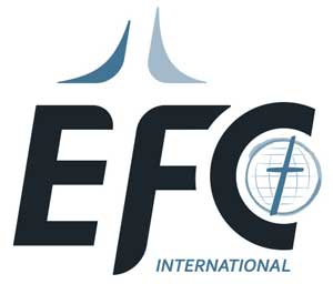efc-international-logo
